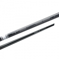 Mitsubishi Tensei CK Pro White Wood Shaft