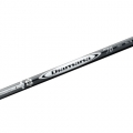 Mitsubishi Diamana D+ PLUS Limited Edition Wood Shaft