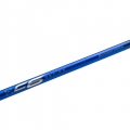 Mitsubishi C6 BLUE Wood Shaft
