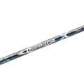 Mitsubishi Diamana X Series (X17) Wood Shaft