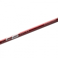 Mitsubishi C6 Red Wood Shaft
