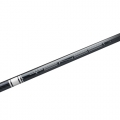 Mitsubishi Tensei CK White Wood Shaft