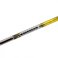 Mitsubishi BASSARA GG-Series Wood Shaft