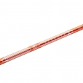 Mitsubishi BASSARA P-Series Wood Shaft
