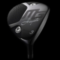 Miura MG Collecrtion Hayate Fairway Wood