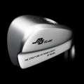 Miura MG Collection ICL-601 Driving Iron