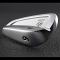 Miura MG Collection CB 1008 Irons
