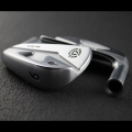 Miura MG Collection MB 5005 Irons