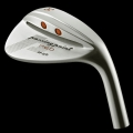 Miura MG Collecrtion Passing Point NEO Wedge