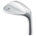 MIURA Tour Wedge Chrome