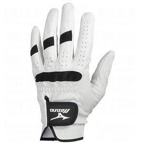 ミズノ ゴルフ RetroFlex Full Cabretta Gloves