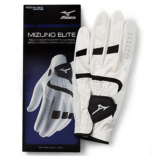 Mizuno Elite Gloves