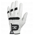 Mizuno RetroFlex Full Cabretta Gloves