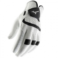 Mizuno Elite Gloves (#230192)