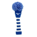 Mizuno Knit Pom Fairway Headcover