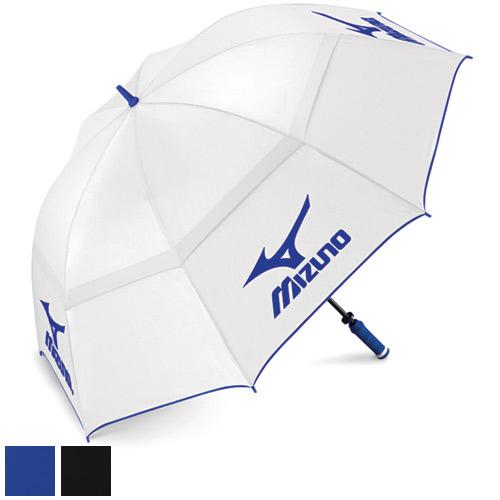 ミズノ ゴルフ Tour Umbrellas (#260192)