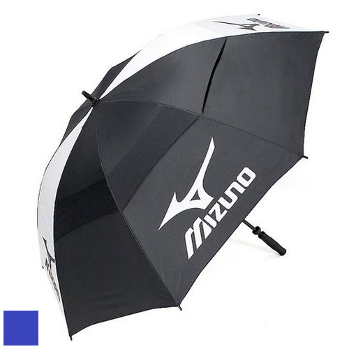 Mizuno Double Canopy Umbrella (260291)
