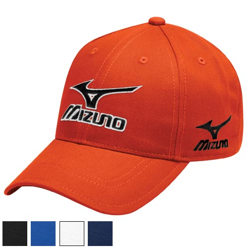 ミズノ ゴルフ Tour Caps/ミズノゴルフツアーキャップ【ゴルフ小物関連Mizuno(ミズノ)】/MZN0333/Mizuno(ミズノ)/激安クラブ USAから直送【フェアウェイゴルフインク】