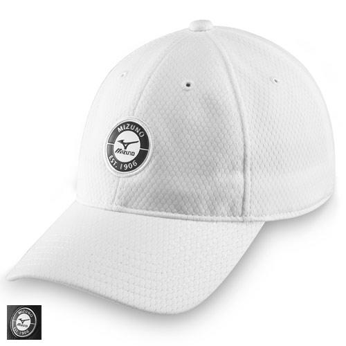 ミズノ ゴルフ Heritage Caps/ミズノゴルフ遺産キャップ【ゴルフ小物関連Mizuno(ミズノ)】/MZN0337/Mizuno(ミズノ)/激安クラブ USAから直送【フェアウェイゴルフインク】