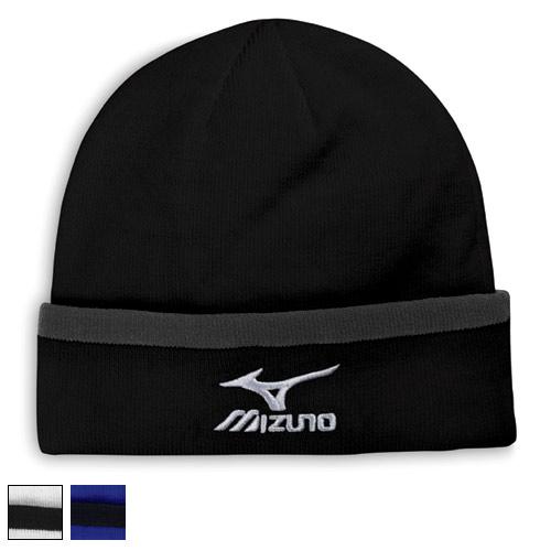 ミズノ ゴルフ Winter Fleece Hats