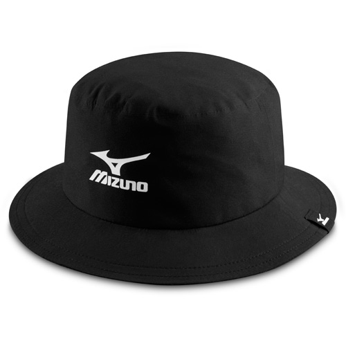 Mizuno Waterproof Hats