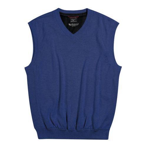 ミズノ ゴルフ WindLite Vests (#250150)/ミズノゴルフWindLiteベスト(#250150)【ゴルフウェアMizuno(ミズノ)】/MZN12000238/Mizuno(ミズノ)/激安クラブ USAから直送【フェアウェイゴルフインク】