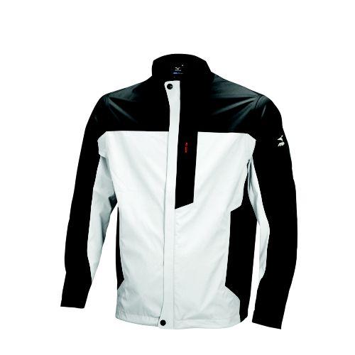 ミズノ ゴルフ ImpermaLite Performance Shell Jackets (#250147)