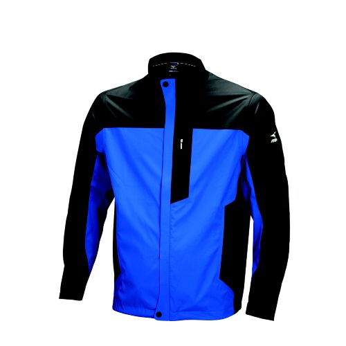 Mizuno ImpermaLite Performance Shell Jackets (#250147)
