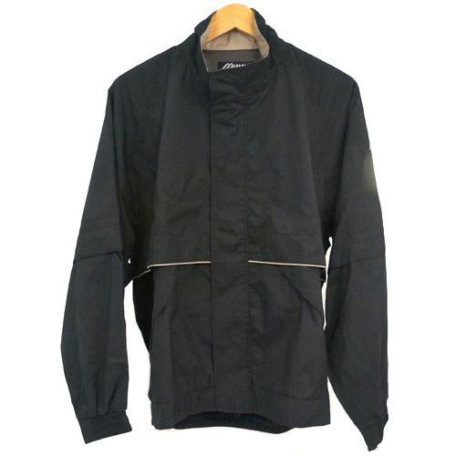 ミズノ ゴルフ Performance Wear Jackets (#RW600BKS)/ミズノゴルフパフォーマンス着用ジャケット(#RW600BKS)【ゴルフウェアMizuno(ミズノ)】/MZN0350/Mizuno(ミズノ)/激安クラブ USAから直送【フェアウェイゴルフインク】
