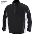 Mizuno WindLite Long Sleeve Rain Tops (#250141)
