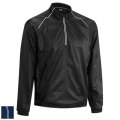 Mizuno Lightweight Wind Jacket (#250196)