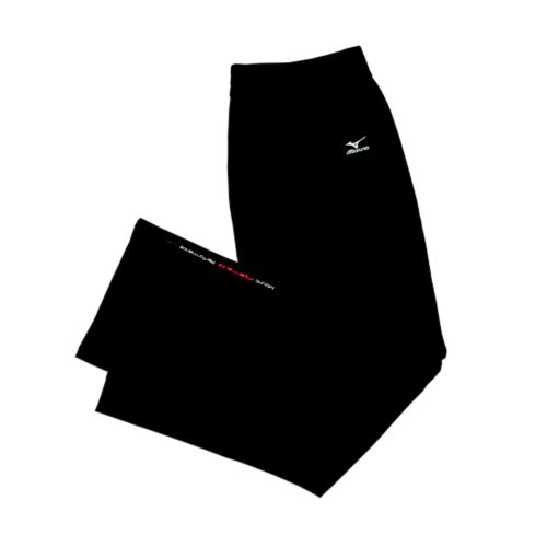 Mizuno ImpermaLite Performance Pants (#250148)