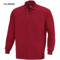 Mizuno DryLite Long Sleeve Shirts (#250143)