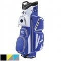 Mizuno Elite Cart Bags