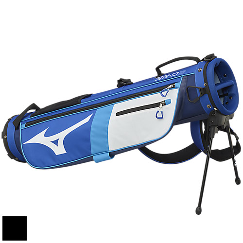 Mizuno BR-D2 Carry Golf Bag