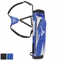 Mizuno Scratch Carry Bags