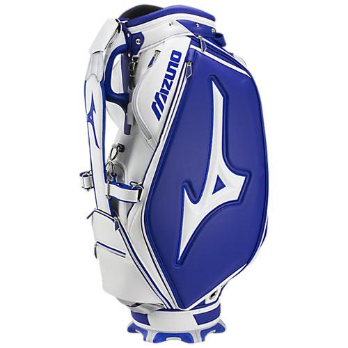 Mizuno Pro Staff Golf Bag ゴルフ用品通販のフェアウェイゴルフusa