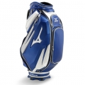 Mizuno Tour Elite Staff Bags