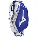 Mizuno Pro Staff Golf Bag
