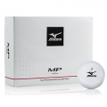 Mizuno MP-X Golf Ball - Dozen