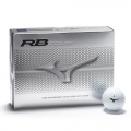 Mizuno RB Tour Golf Ball