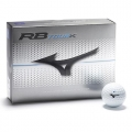 Mizuno RB Tour X Golf Ball