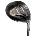 Mizuno JPX EZ Fairway Woods