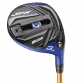 Mizuno JPX 900 Fairway Wood