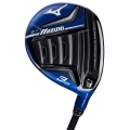 Mizuno ST180 Fairway Wood