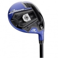 Mizuno GT Fairway Wood