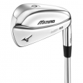 Mizuno MP-69 Irons (6pcs)