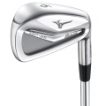 Mizuno MP 25 Irons (6pcs)