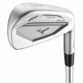 Mizuno JPX 900 Tour Irons (6pcs)