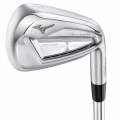 Mizuno JPX 919 Hot Metal Irons (6pcs)